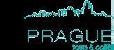 Segway Tours Praha Day Tours – Book Segway Praha Tours